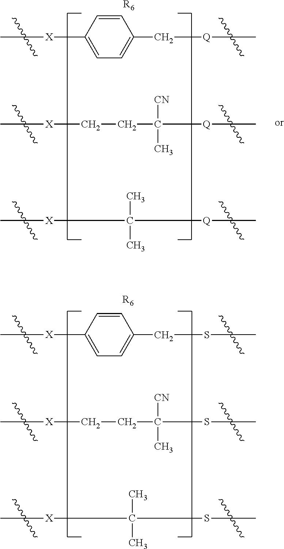 Figure US09815979-20171114-C00011