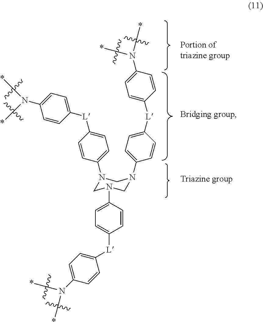 Figure US09951184-20180424-C00017