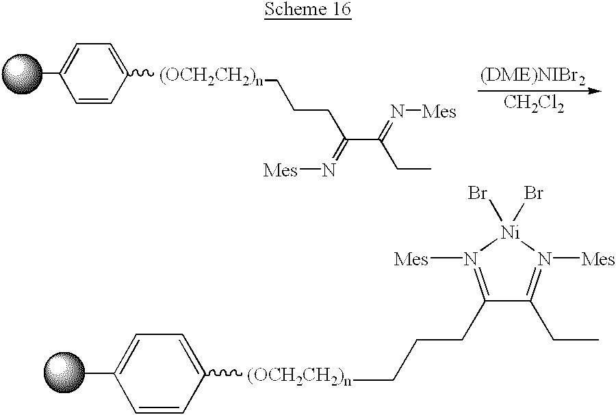 Figure US06419881-20020716-C00017