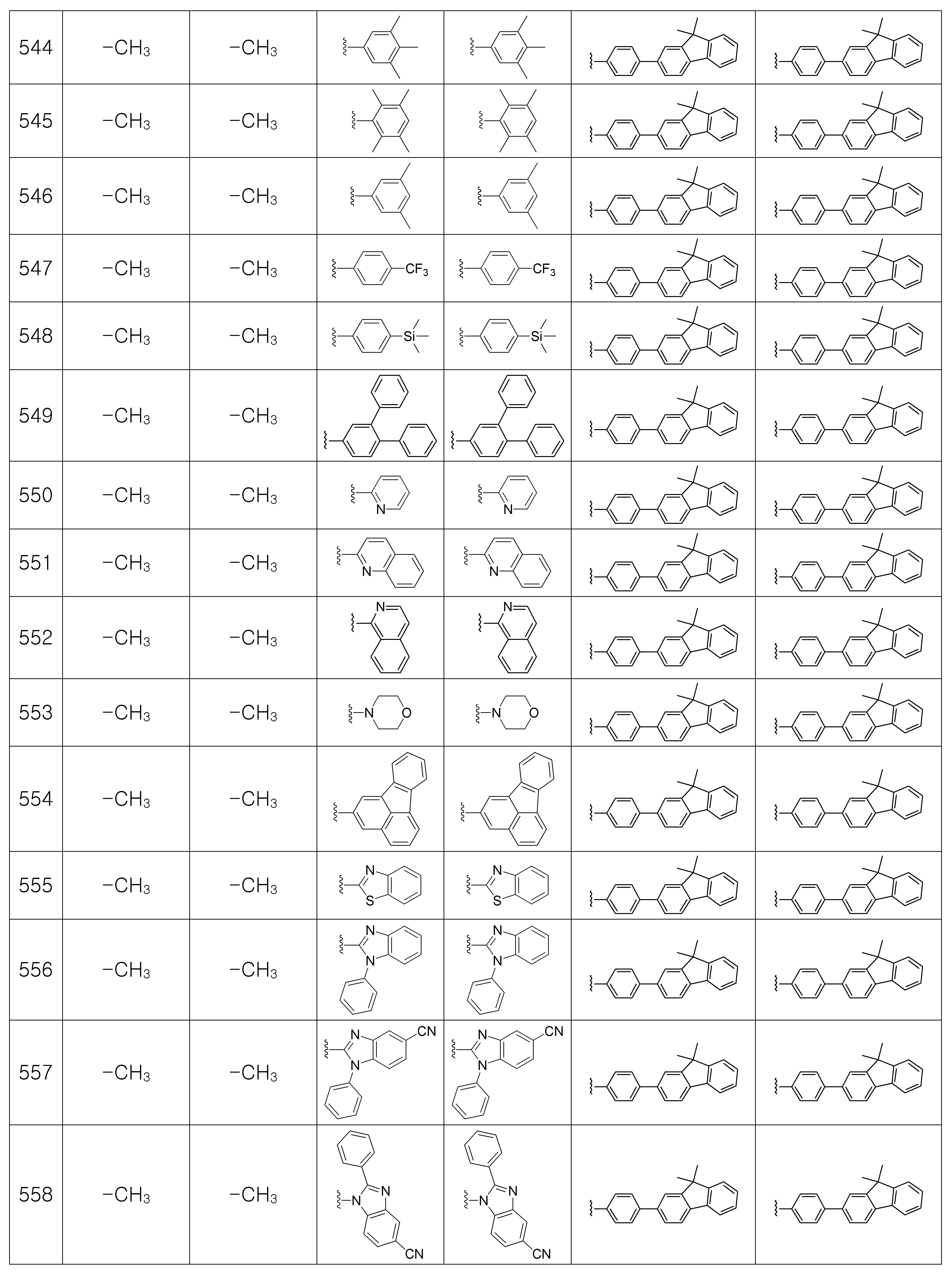 Figure 112007087103673-pat00150