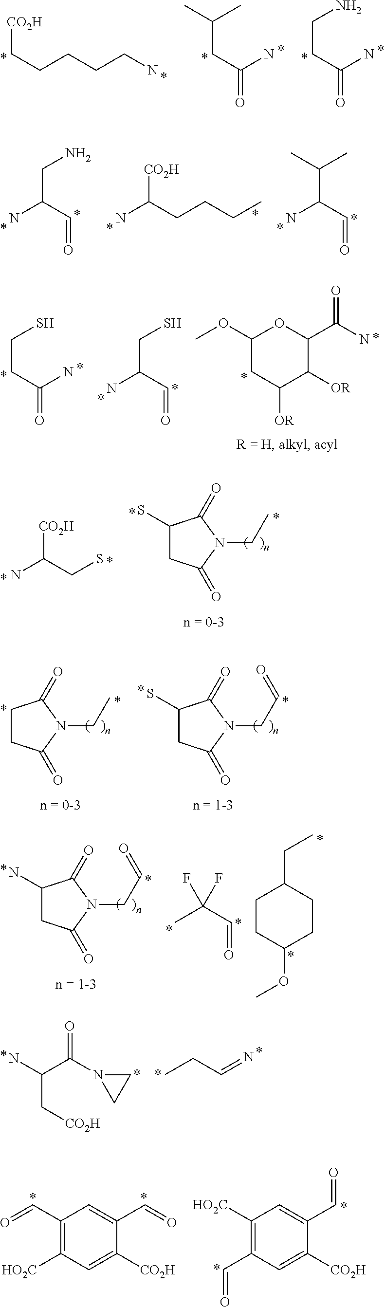 Figure US09662402-20170530-C00070