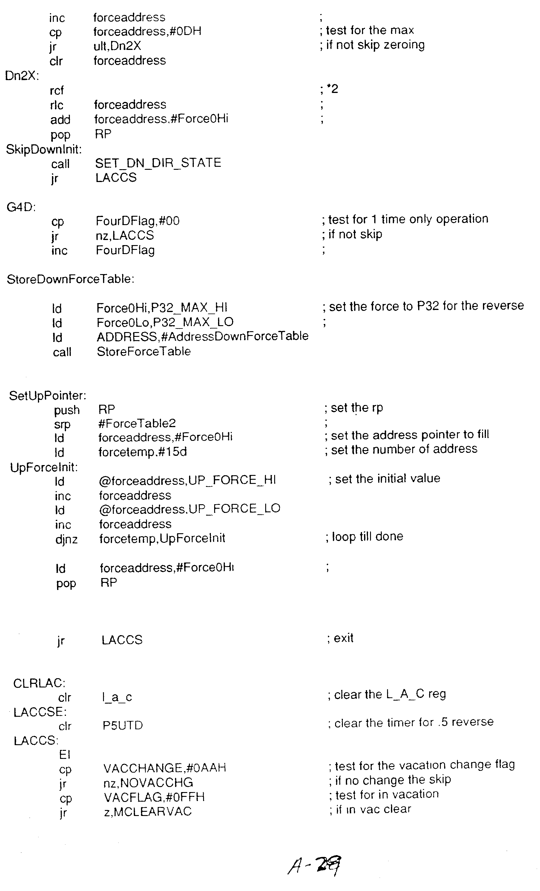 Figure US20020084759A1-20020704-P00029