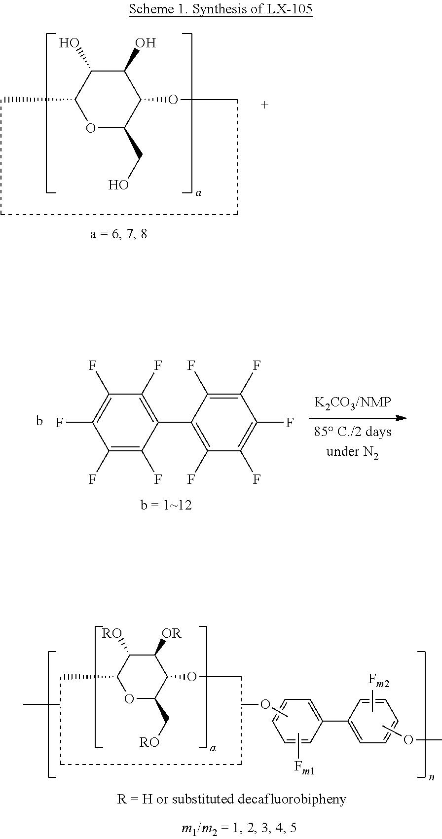 Figure US09624314-20170418-C00011