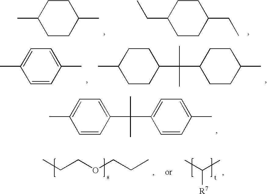 Figure US06822000-20041123-C00030