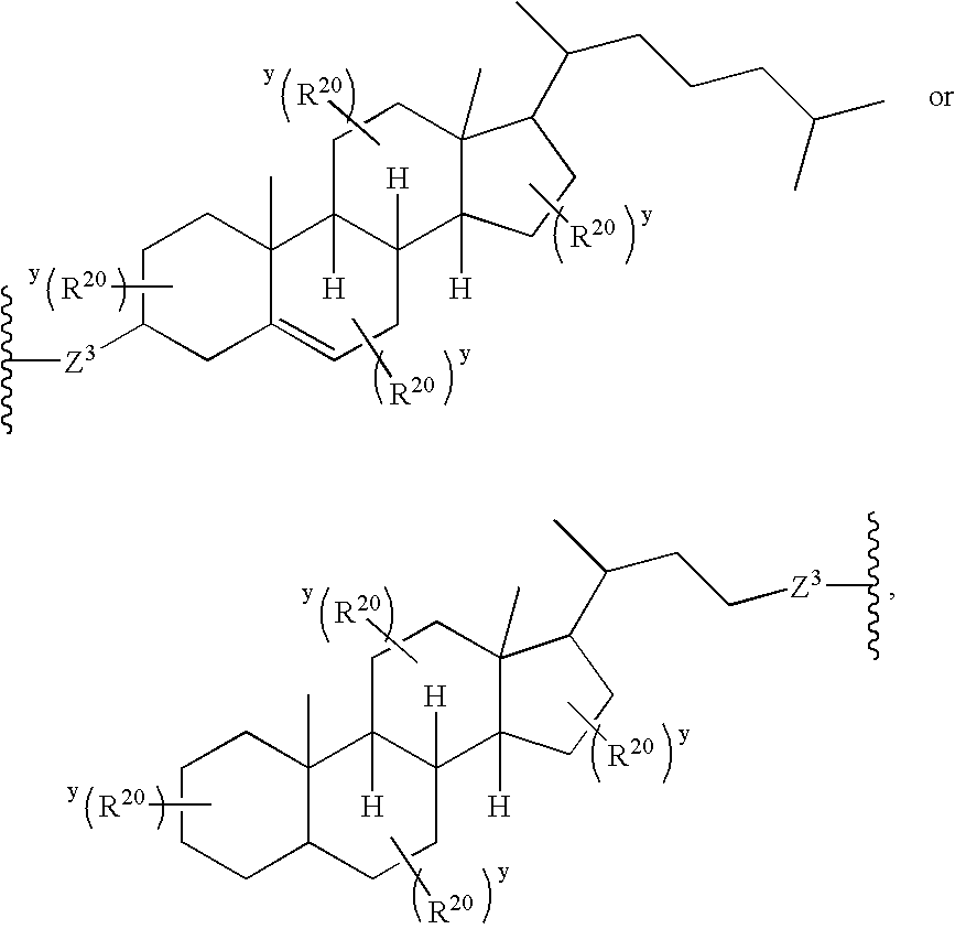 Figure US07674778-20100309-C00094