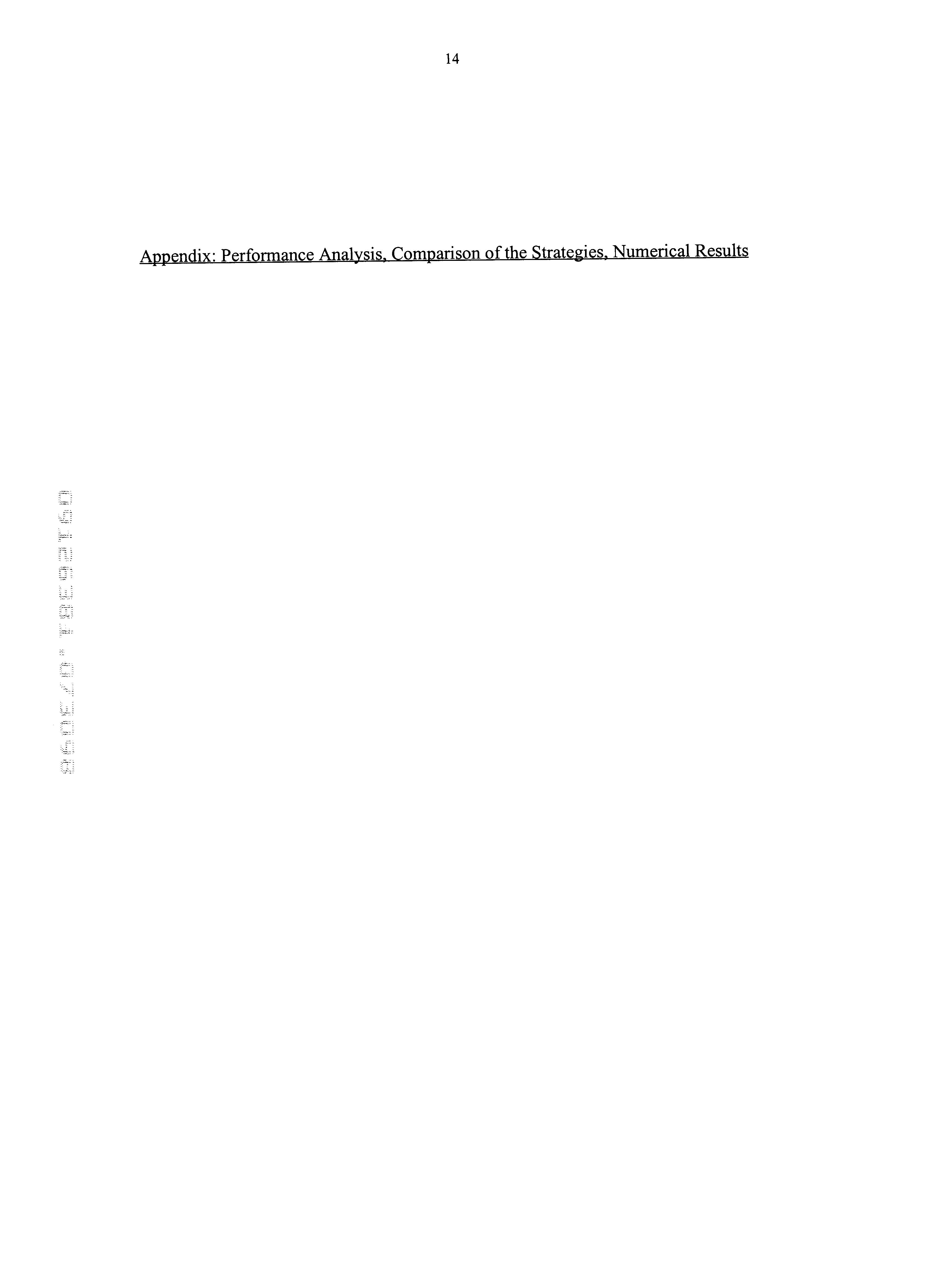 Figure US06236861-20010522-P00001