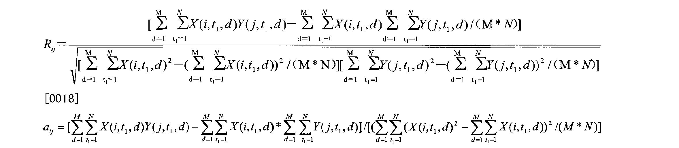 Figure CN102169630AD00061