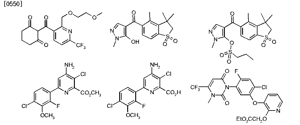 Figure CN102933083BD00721