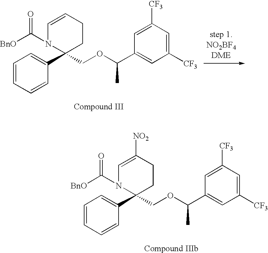 Figure US08552191-20131008-C00028