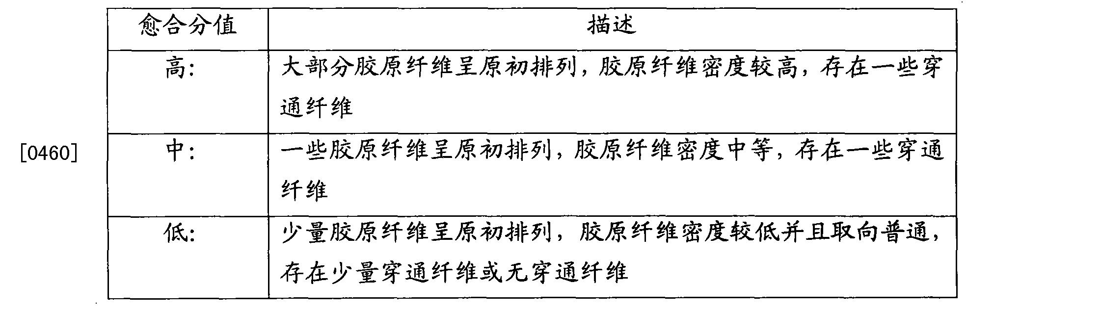 Figure CN102231992BD00521