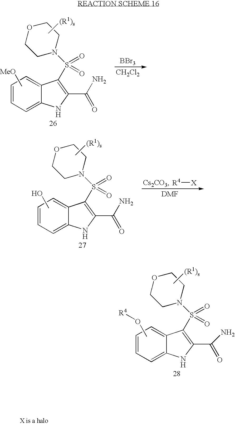 Figure US20040102360A1-20040527-C00062