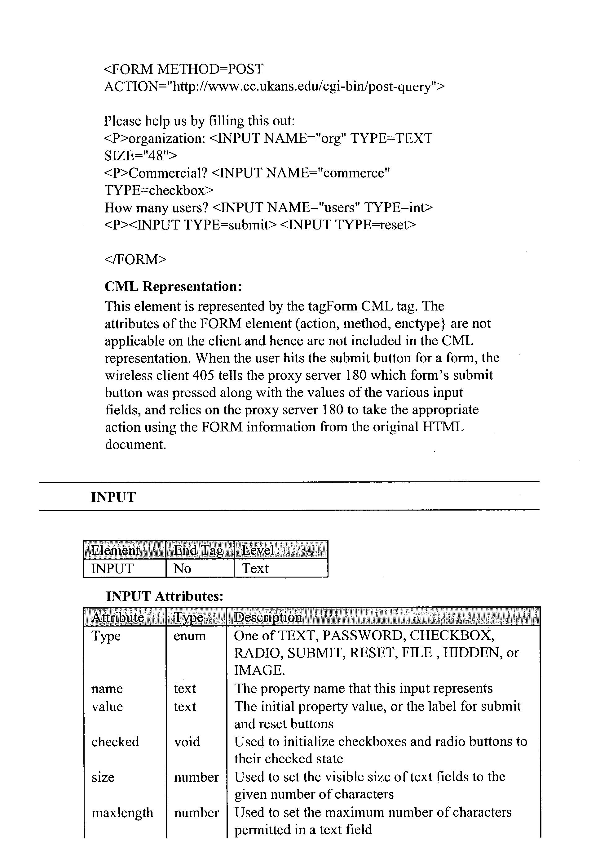 Figure US20030197719A1-20031023-P00042