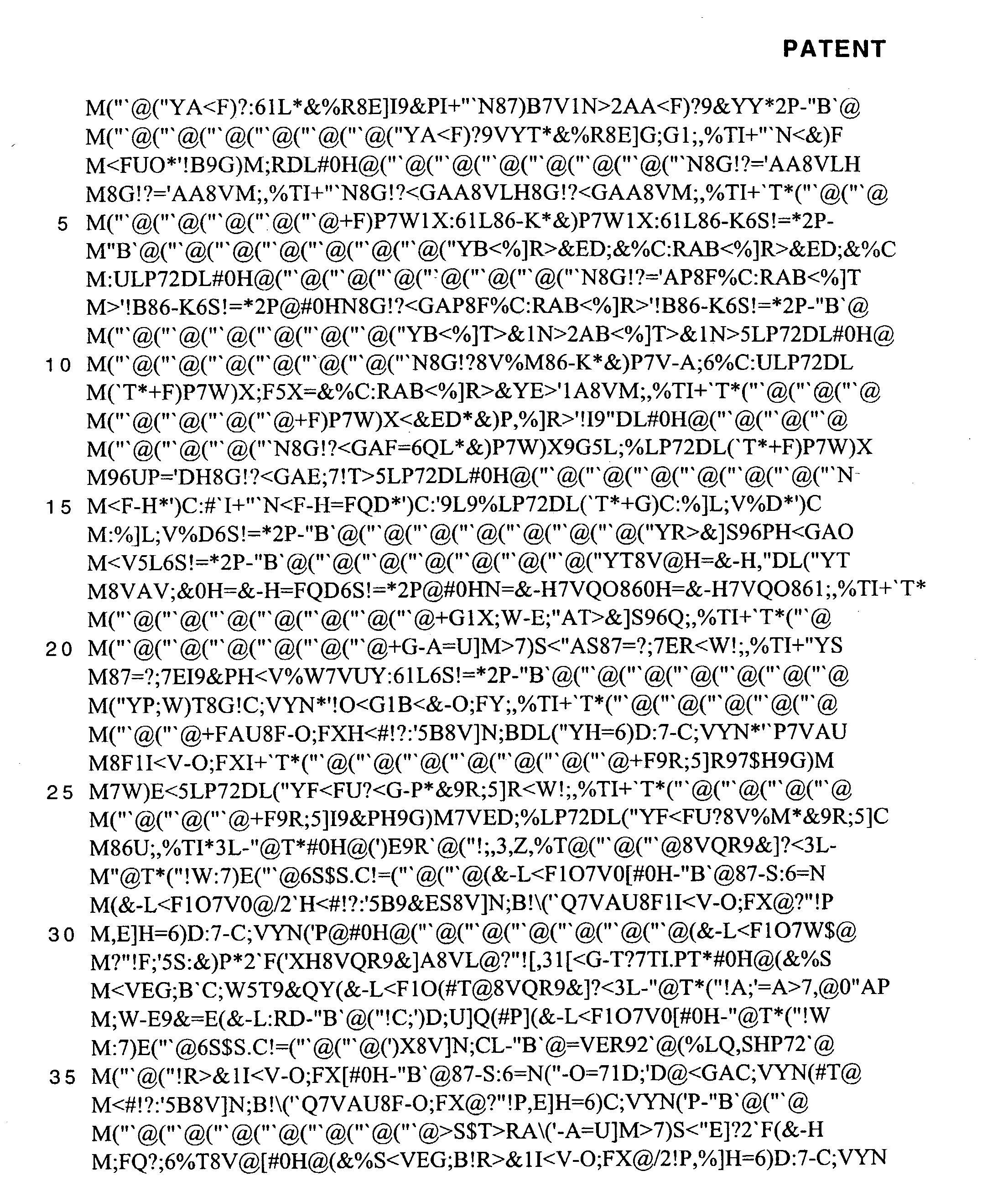 Figure US20030107996A1-20030612-P00074
