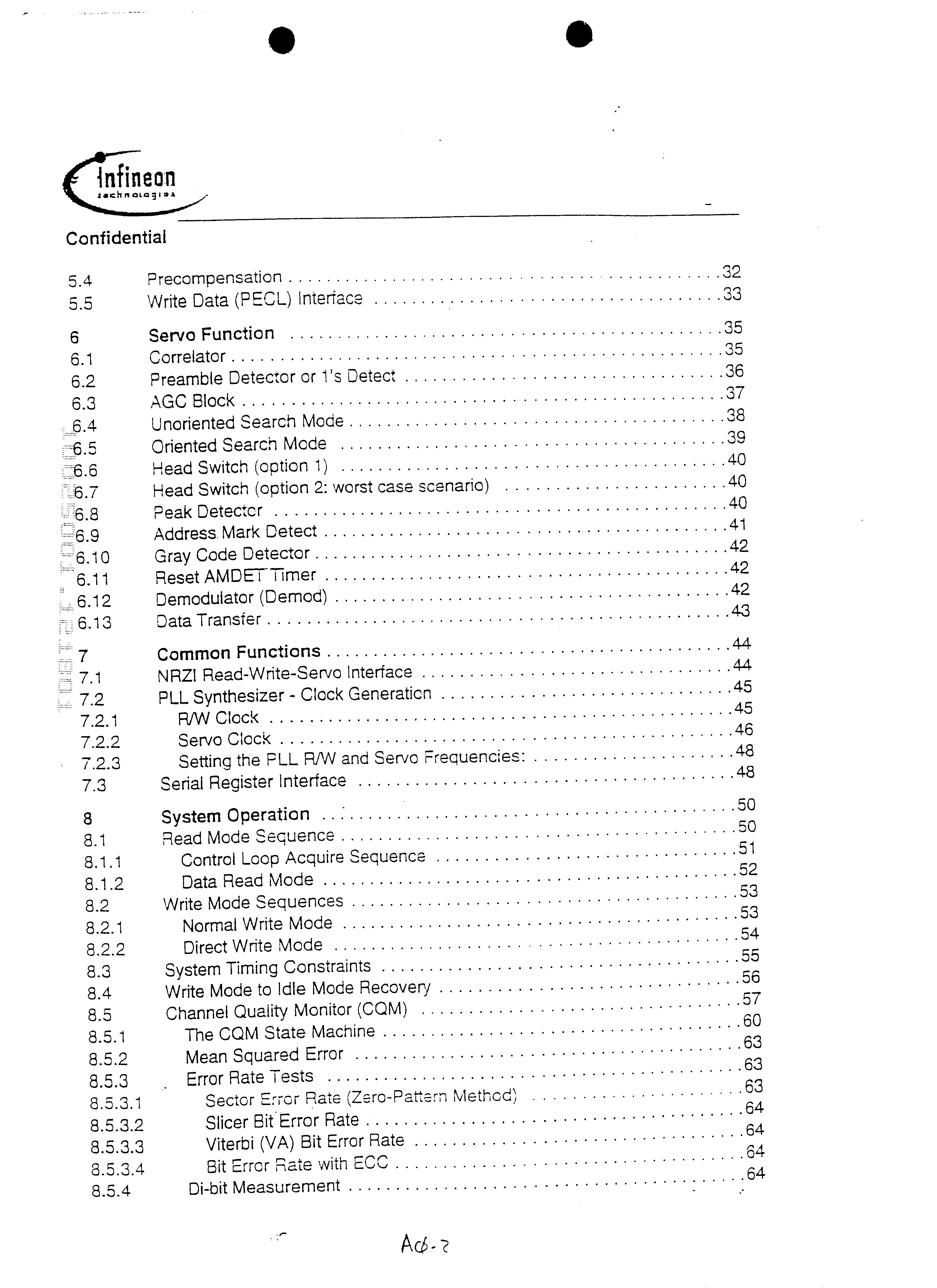 Figure US06594094-20030715-P00002