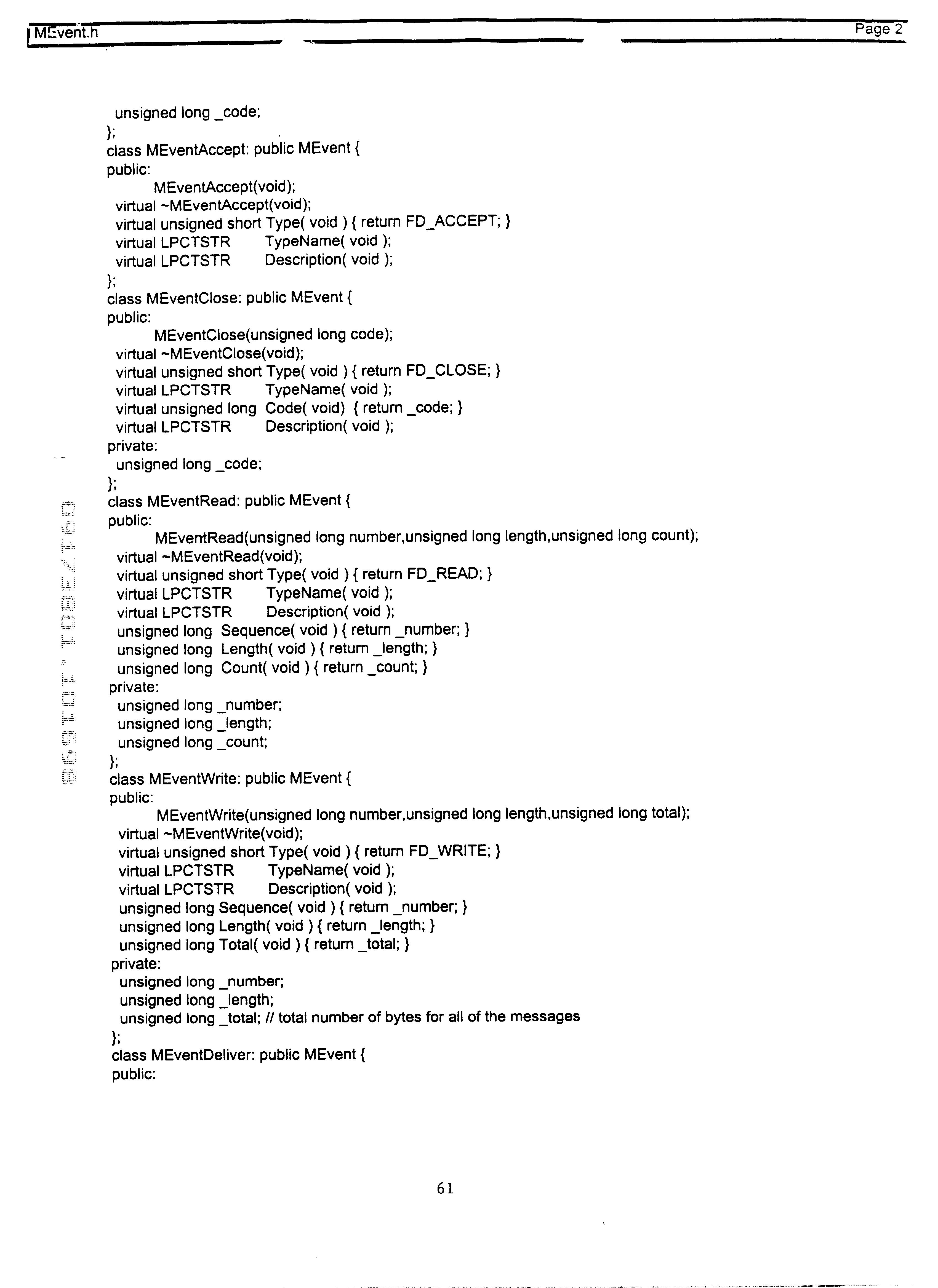 Figure US06628965-20030930-P00008