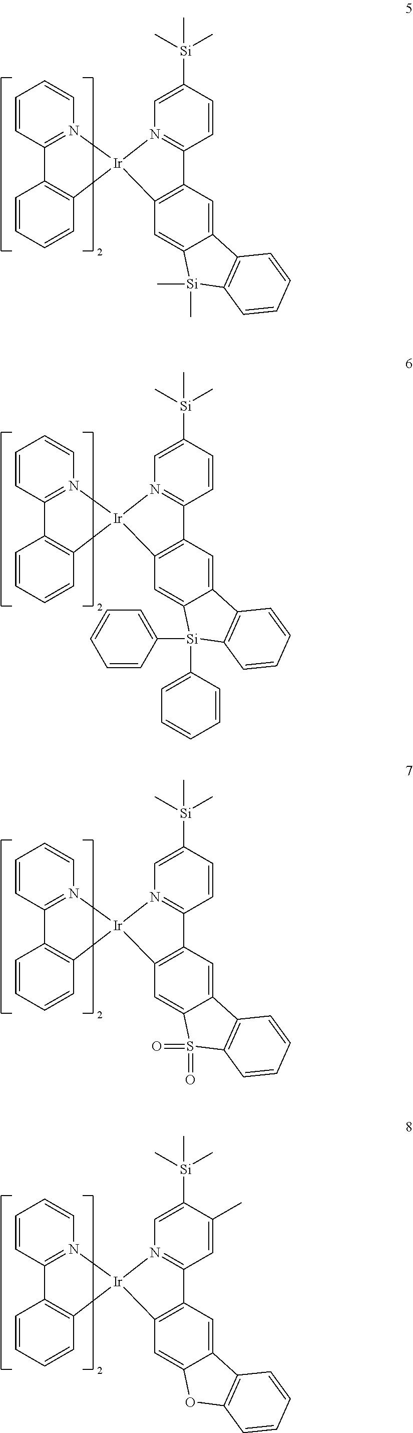 Figure US20160155962A1-20160602-C00334