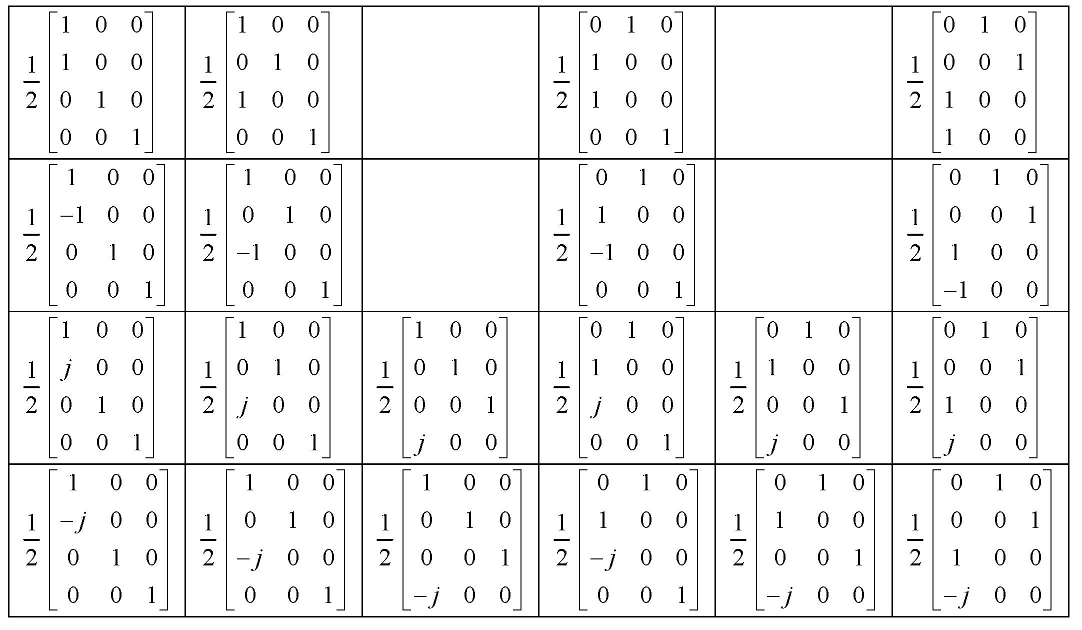Figure 112010009825391-pat01382