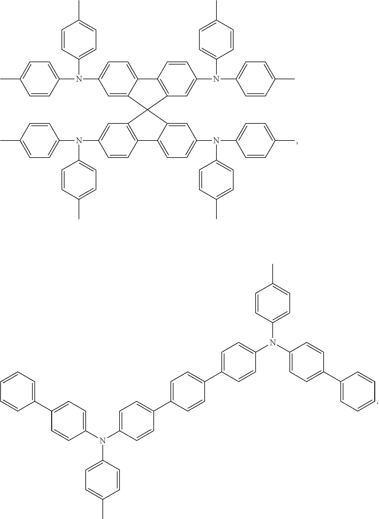 Figure US10033004-20180724-C00049