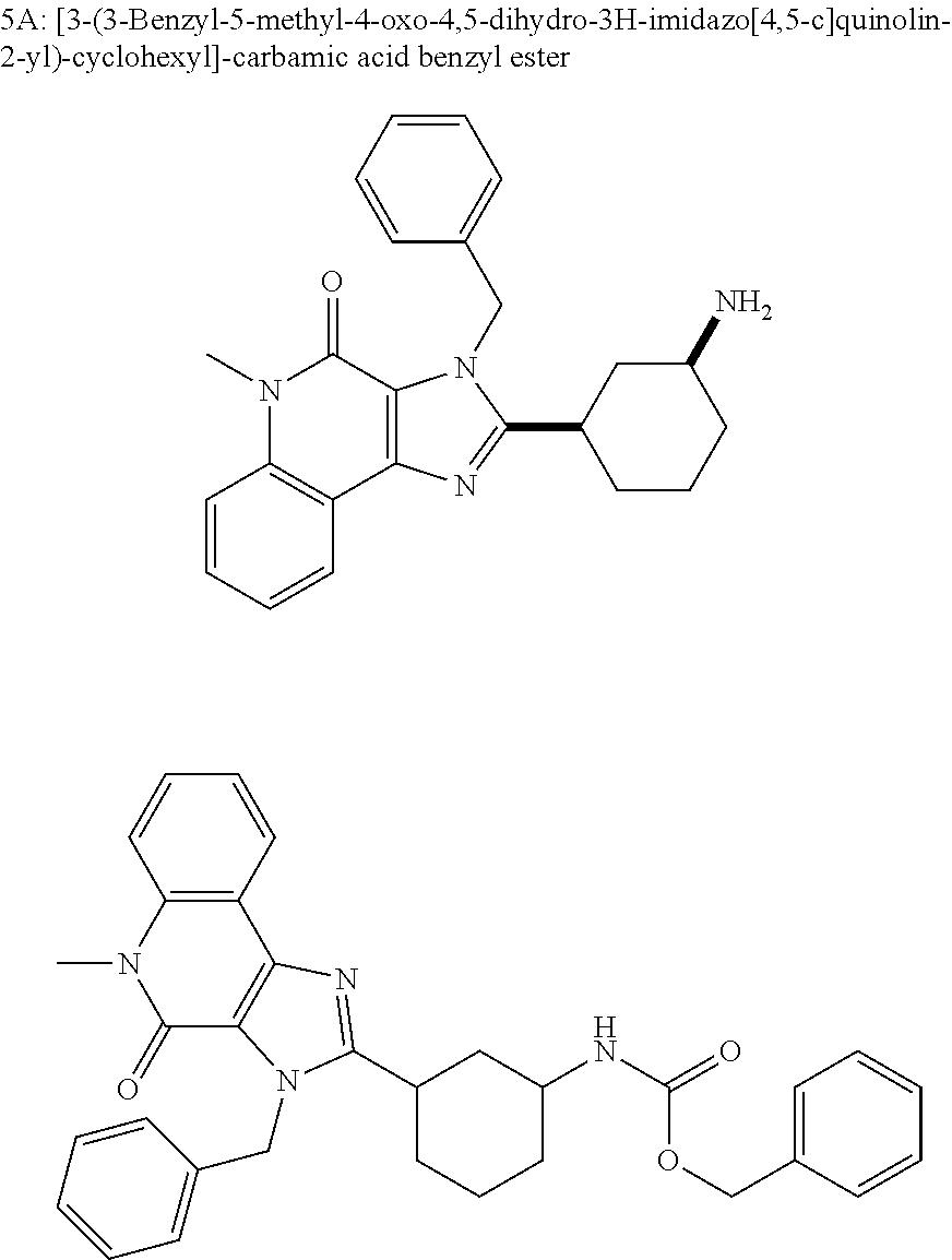 Figure US07678909-20100316-C00059