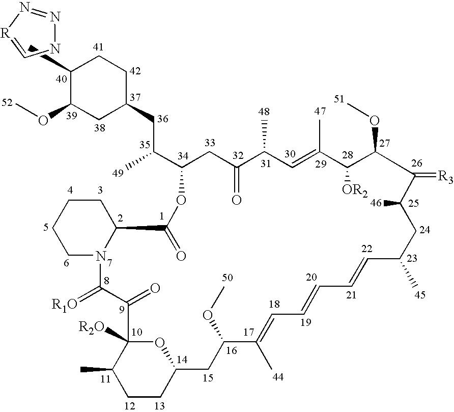 Figure US20100204466A1-20100812-C00014