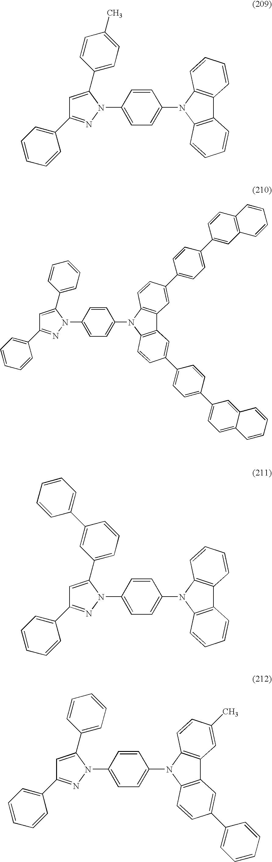 Figure US08551625-20131008-C00073