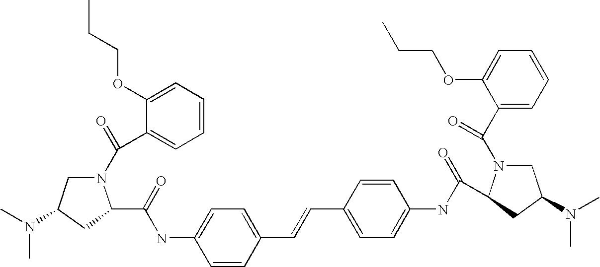 Figure US08143288-20120327-C00242
