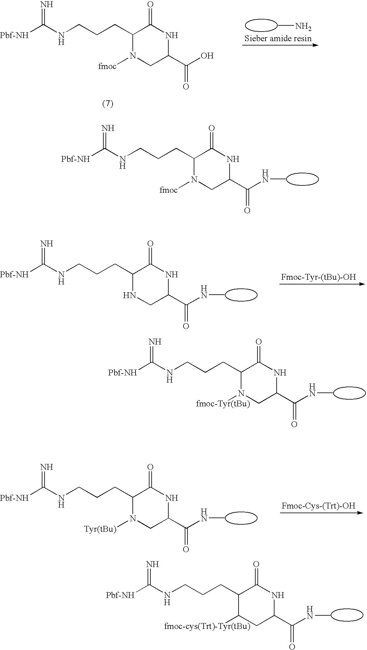 Figure US07622440-20091124-C00101