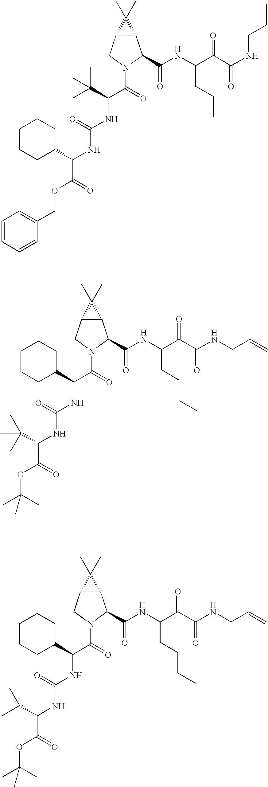 Figure US20060287248A1-20061221-C00288