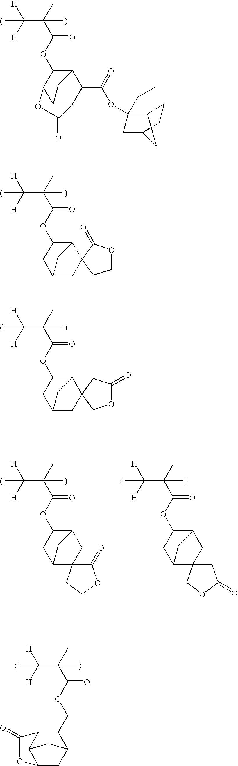 Figure US07687222-20100330-C00050