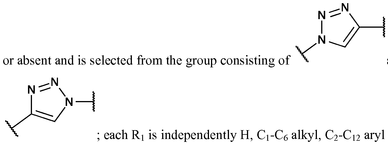 Figure imgf000010_0001