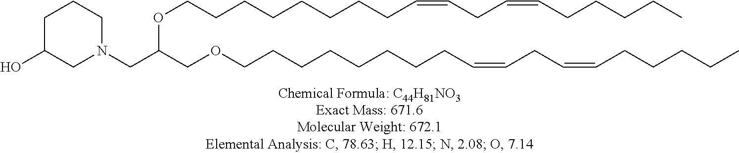 Figure US08569256-20131029-C00086