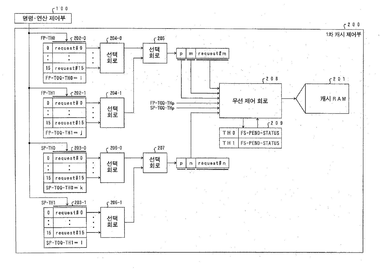 Figure R1020097026173