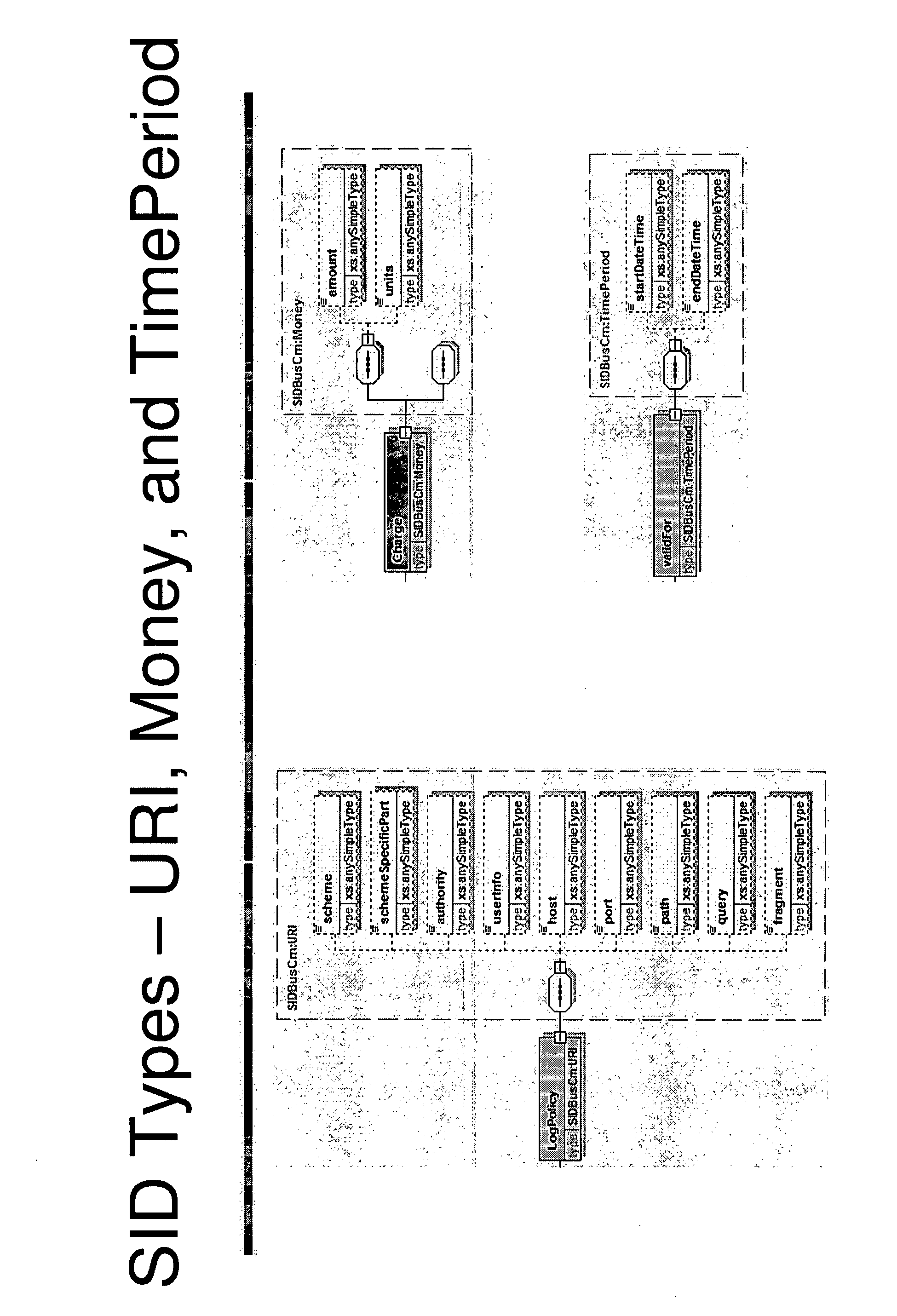 Figure US20080126406A1-20080529-P00103