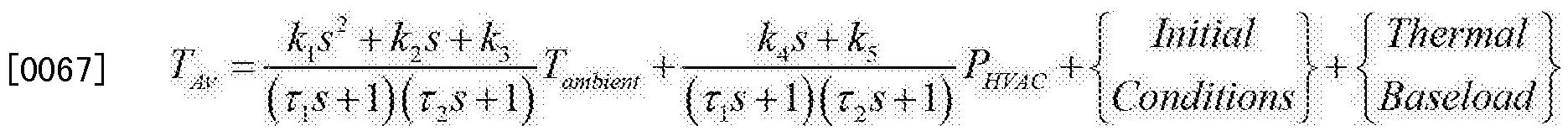 Figure CN102812303BD00091