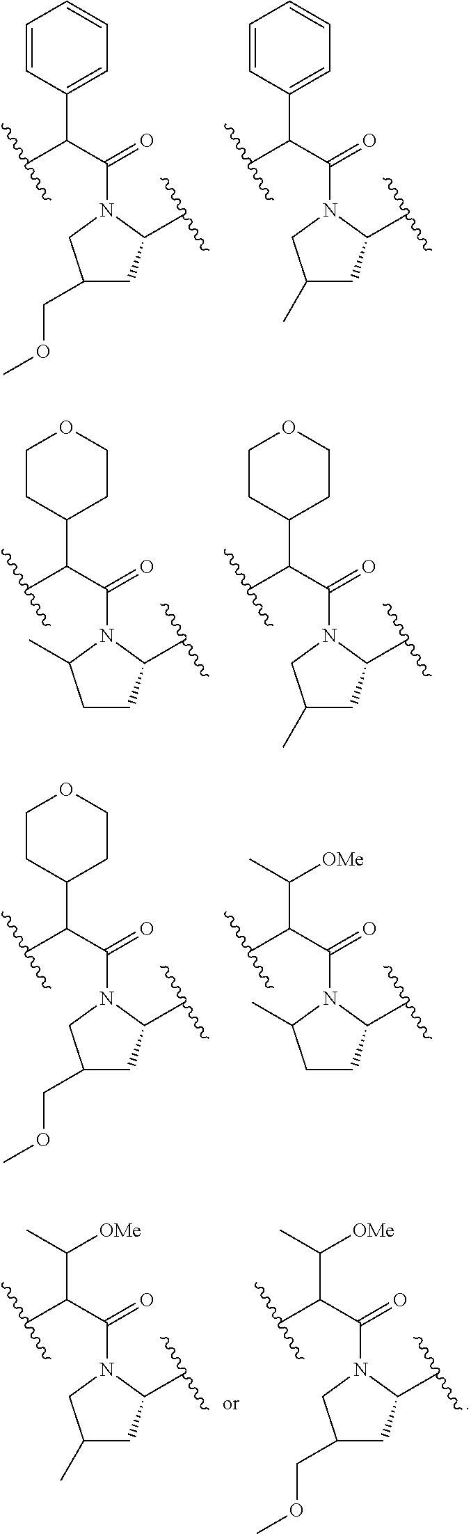 Figure US08921341-20141230-C00046