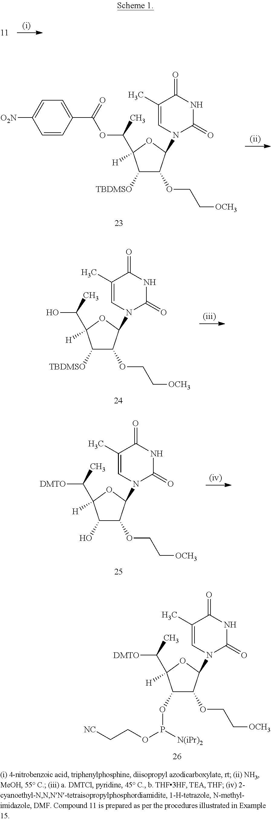 Figure US08987435-20150324-C00061