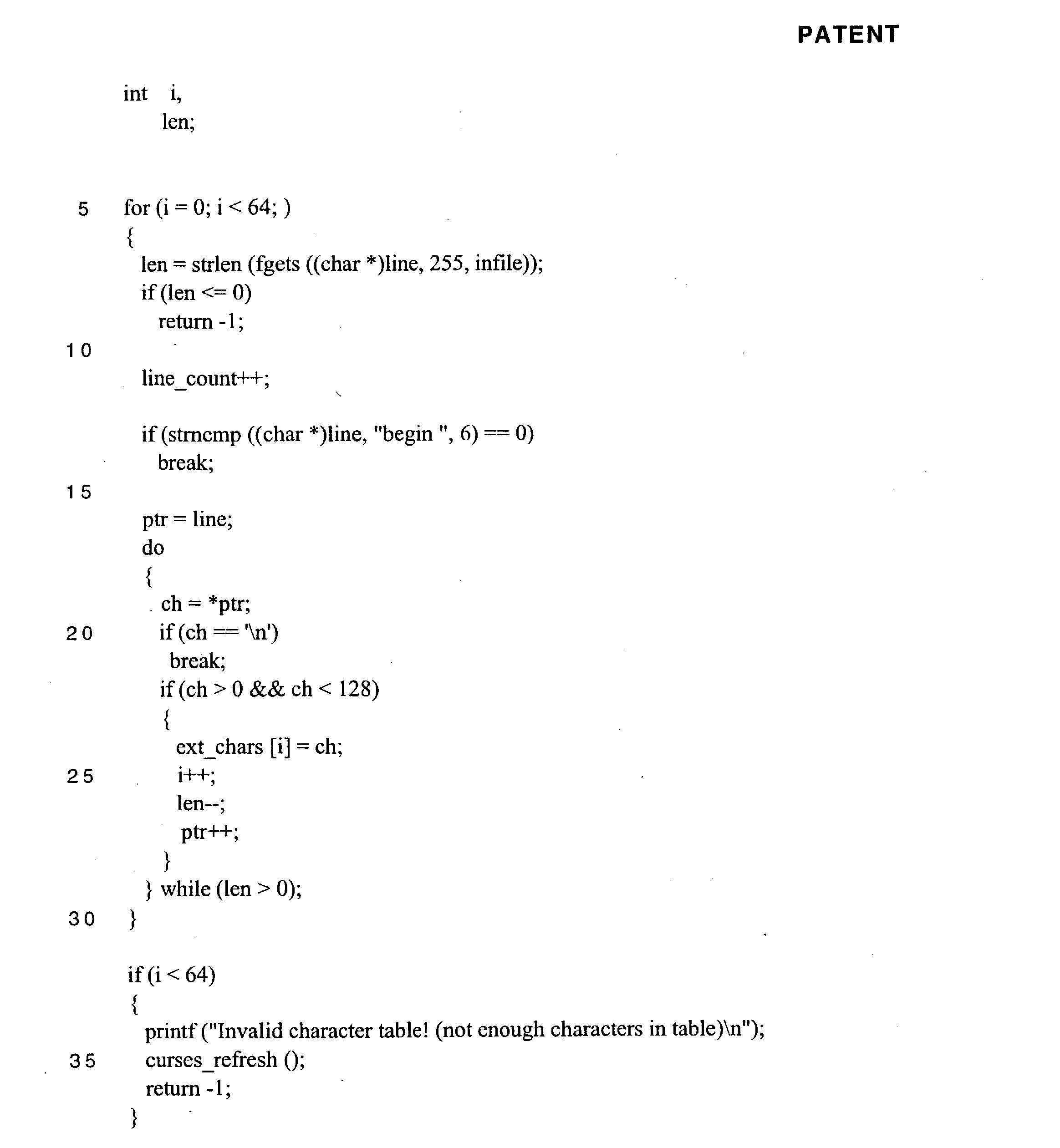Figure US20030107996A1-20030612-P00127