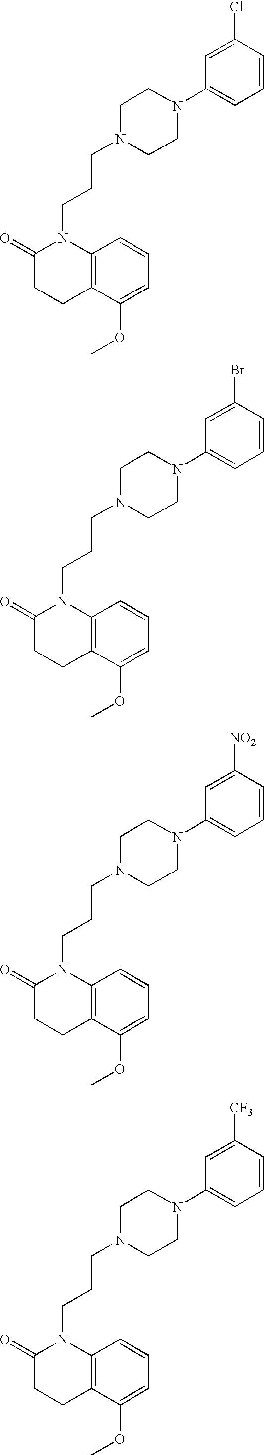 Figure US20100009983A1-20100114-C00137