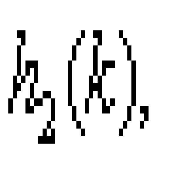 Figure 112004028120607-pat00073
