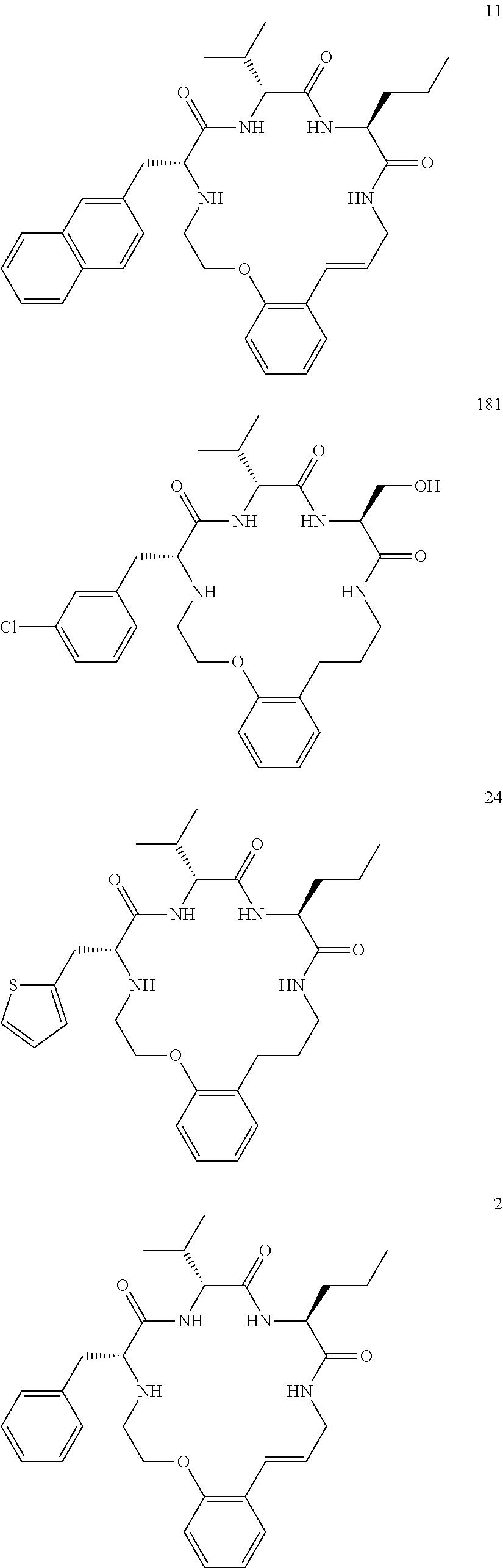 Figure US08497242-20130730-C00013
