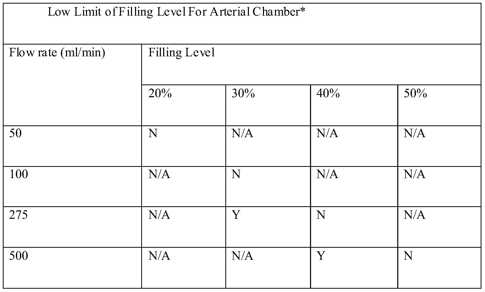 Figure PCTCN2016086843-appb-000003