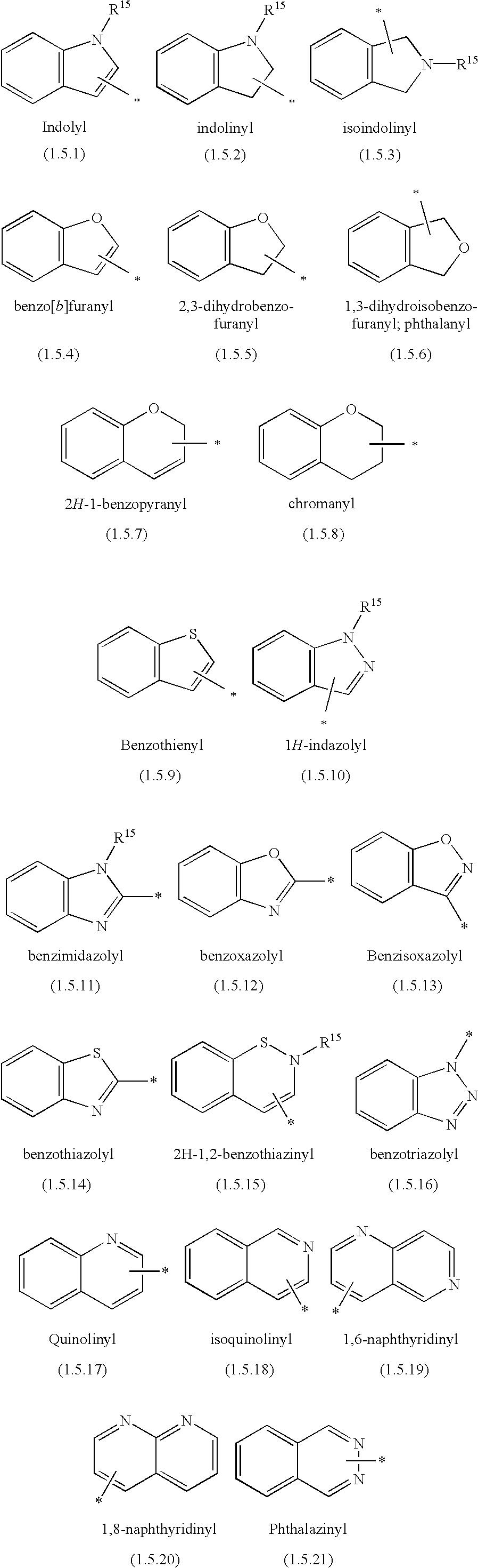 Figure US20020123520A1-20020905-C00181