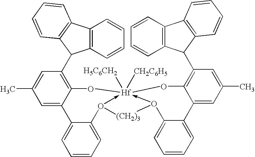 Figure US20100292403A1-20101118-C00028