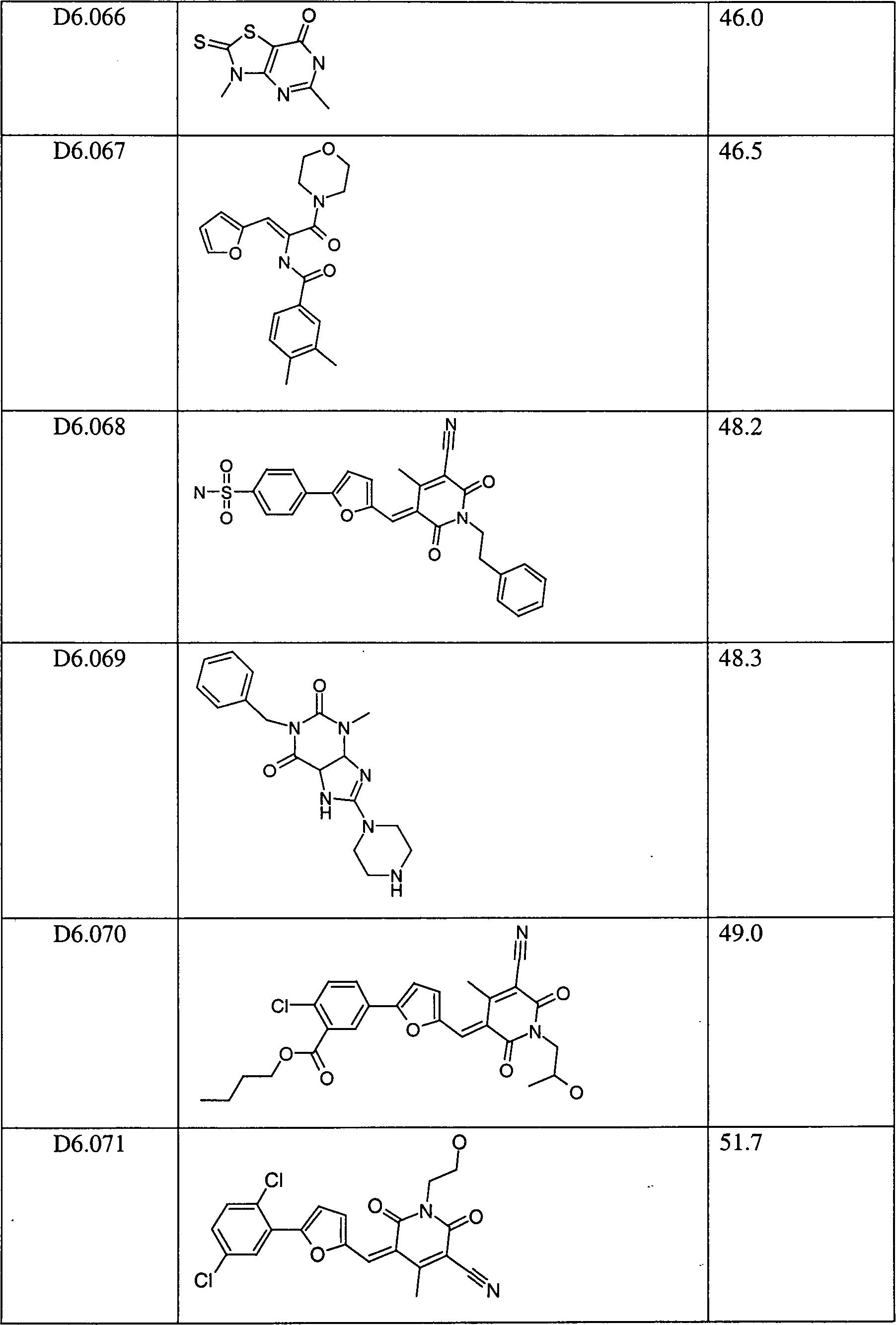 Figure 00870001