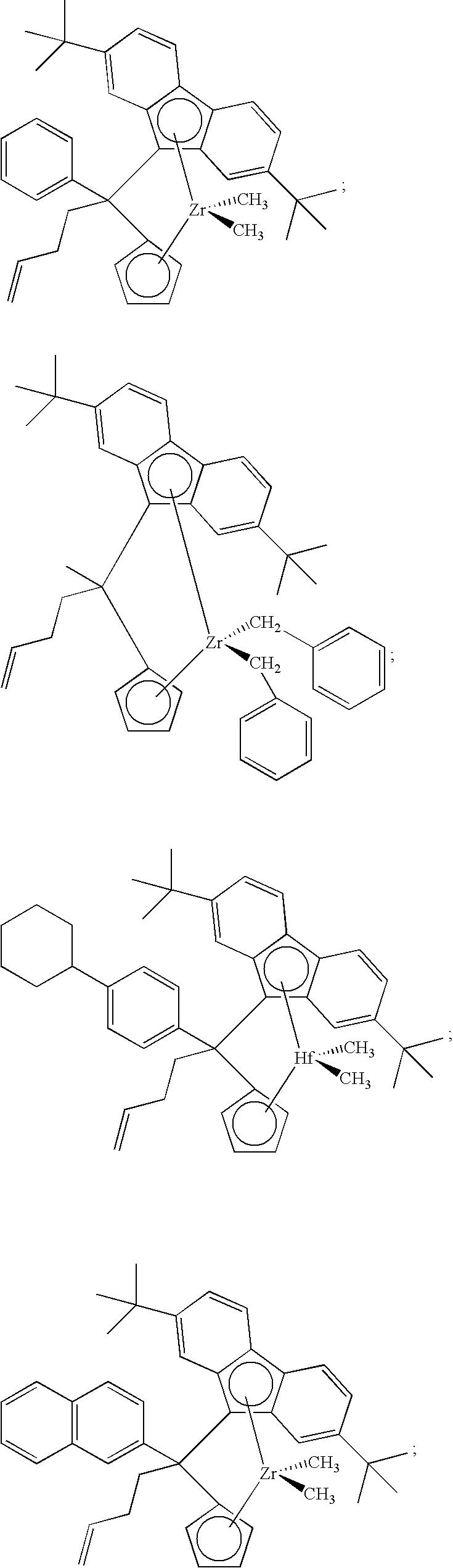 Figure US20100076167A1-20100325-C00007
