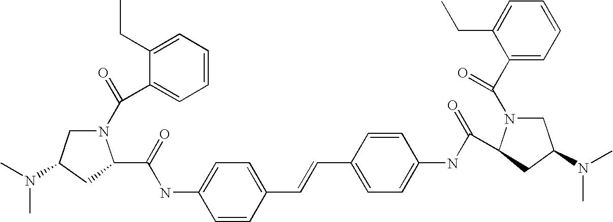 Figure US08143288-20120327-C00243