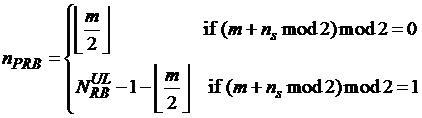 Figure 112011006288101-pat00002