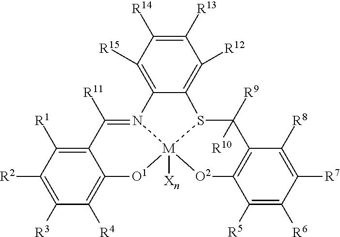 Figure US09150676-20151006-C00052