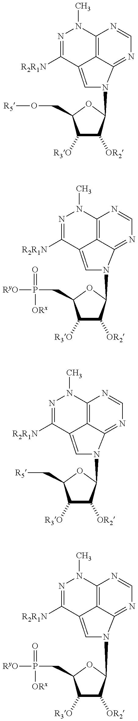 Figure US09115162-20150825-C00001