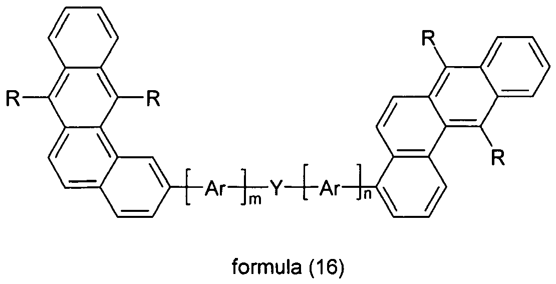 Figure imgb0616
